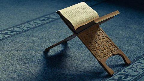 Aşure günü oruç tutulur mu? İşte Aşure günü yapılacak ibadetler…