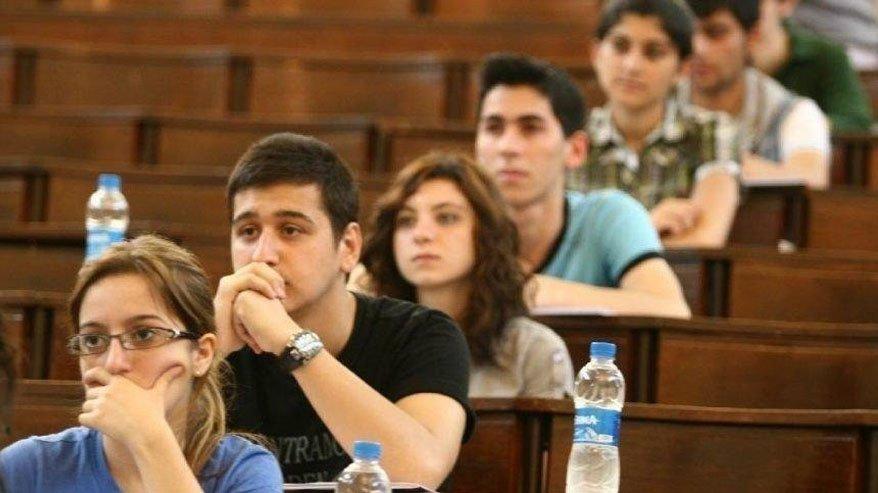 YKS ek yerleştirme kılavuzu yayınlanacak! Üniversite ek yerleştirme tarihleri belli oldu mu?
