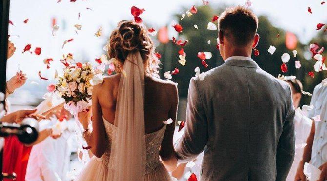 Patrondan habersiz evlenene Yargıtay'dan kötü haber