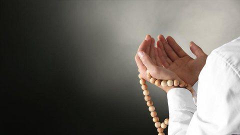 Aşure Günü oruç tutulur mu? Aşure Günü ibadetleri nelerdir?