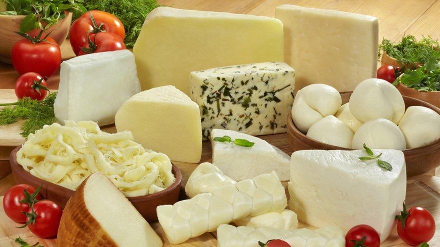 Peynir üreticisi ithalat lobilerine yenik düştü