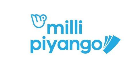 30 Ağustos Milli Piyango sonuçları açıklandı! İşte Milli Piyango sonuçları sıralı tam listesi...