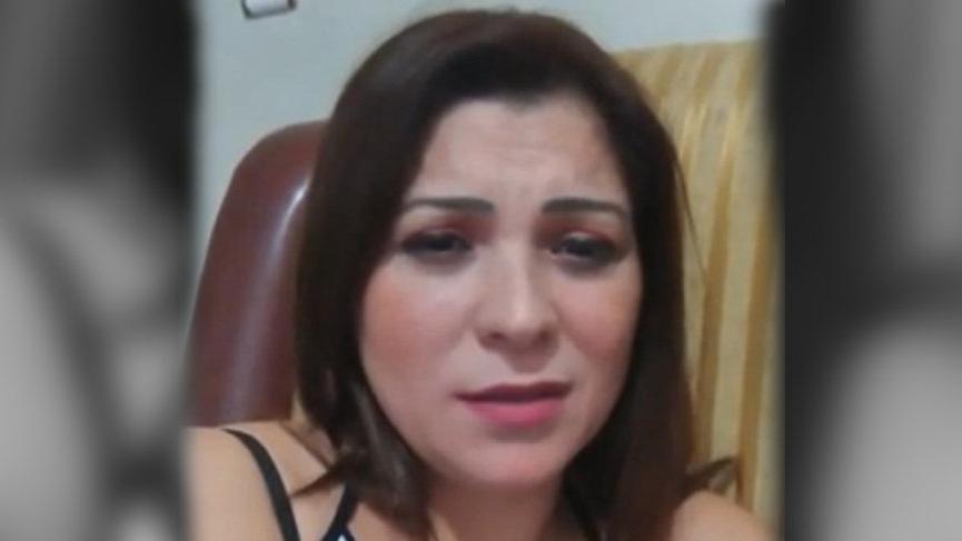 İstanbul'da kadın cinayeti... Ayrılmak isteyen kadını canice öldürdü