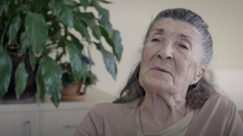 Mahallenin Muhtarları'ndaki rolüyle tanınan Mehtap Anıl hayatını kaybetti