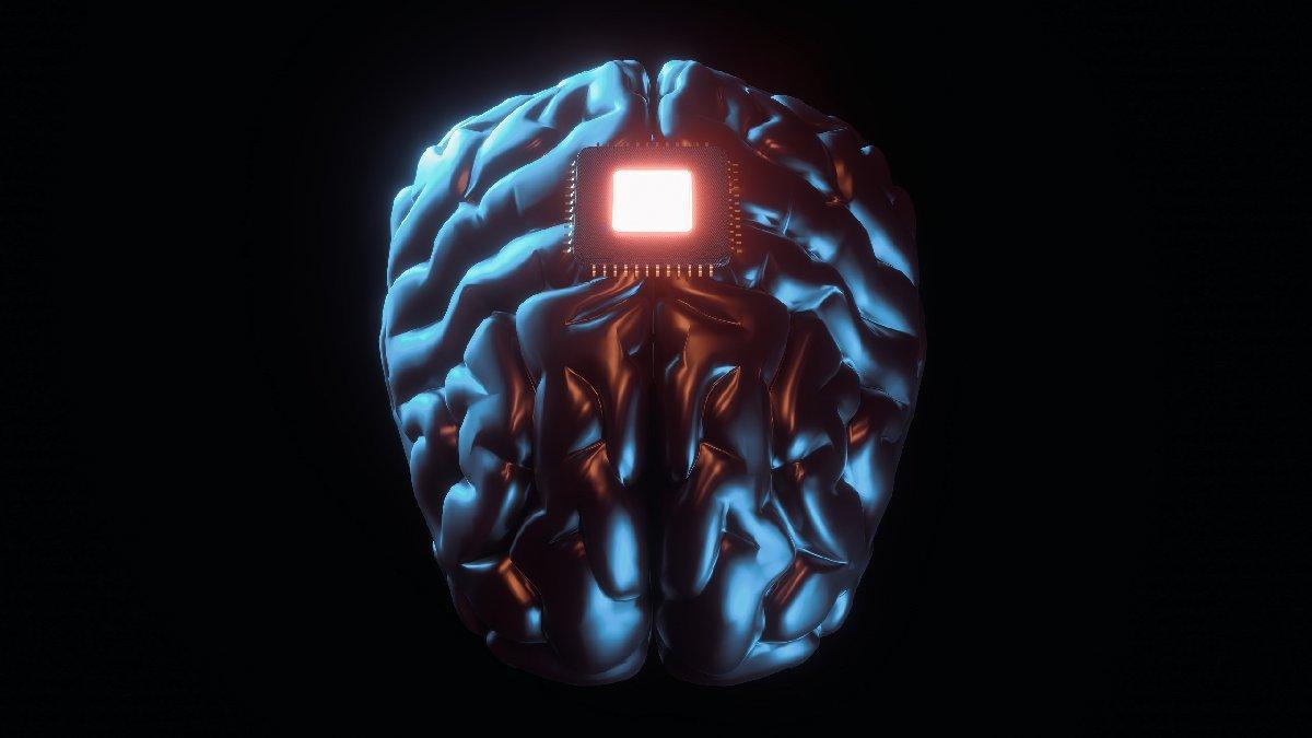 Neuralink nedir? Elon Musk'un projesi Neuralink ne işe yarayacak?