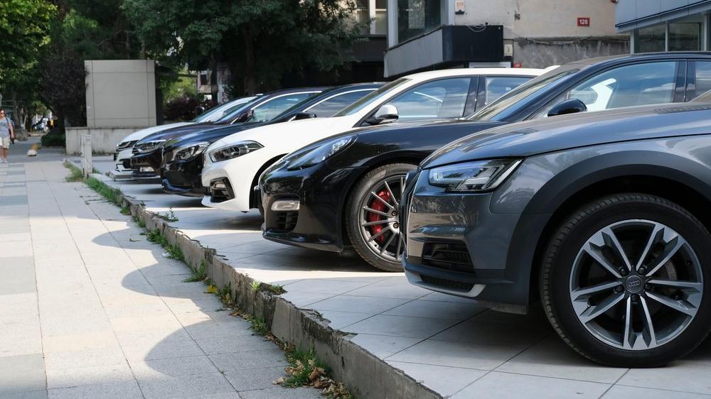 Otomotiv sektörü yeni ÖTV oranlarına ne dedi?