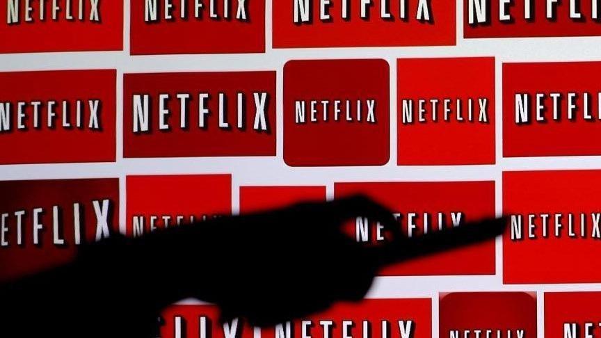 Netflix'in bazı dizi ve filmleri ücretsiz izlenebilecek