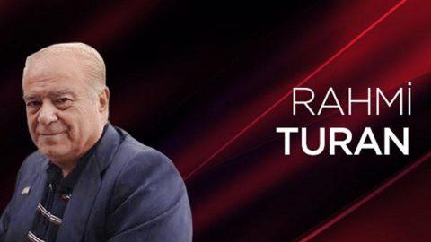 Kılıçdaroğlu ve Abdullah Gül olayı!
