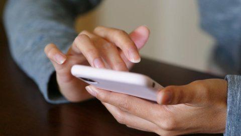 iPhone ve Android'te numara engelleme nasıl yapılır?