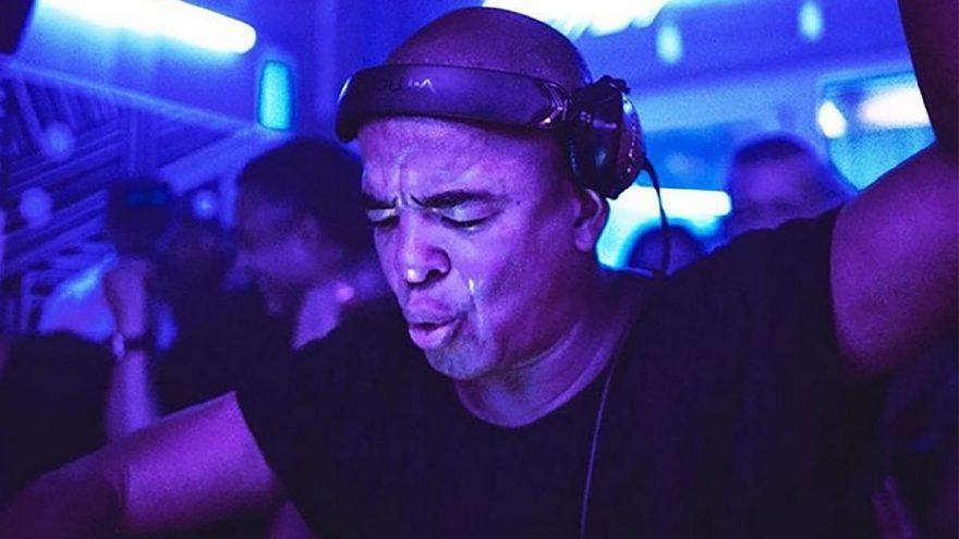 Ünlü DJ Erick Morillo evinde ölü bulundu!