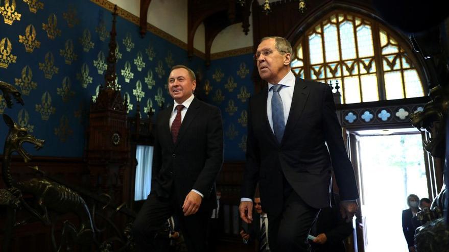 Rusya'dan bomba iddia: 200 radikal ülkede huzursuzluk çıkarmaya çalışacak