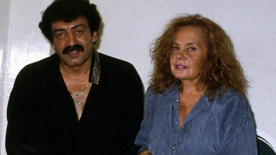 Muhterem Nur'un avukatı 'Kişinin Hatırasına Hakaret' suçlamasıyla dava açacak