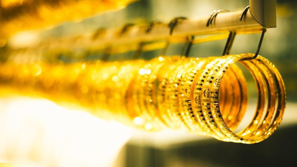 Rekor altın ithalatı yastık altına gidiyor: 200 milyar dolara ulaşmış olabilir