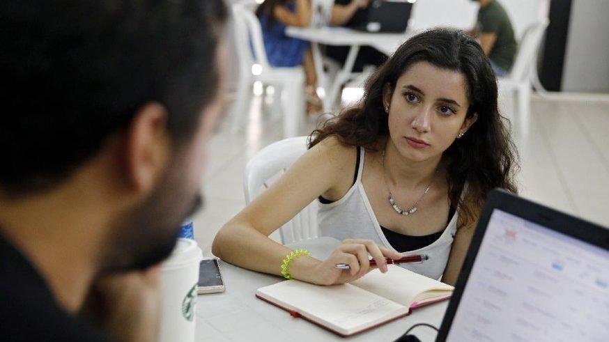 Üniversite kayıtları için gerekli belgeler neler?