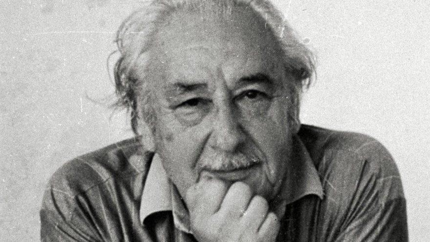 Oktay Akbal edebiyat ödülleri ile Muğla'da yaşatılacak