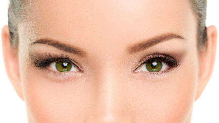 Badem göz ameliyatı nedir? Badem göz ameliyatı nasıl yapılır, kalıcı mıdır?