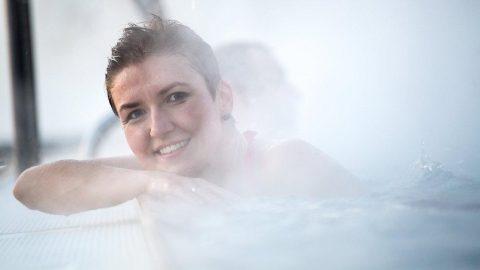 Buhar banyosunun cilde faydaları nelerdir?