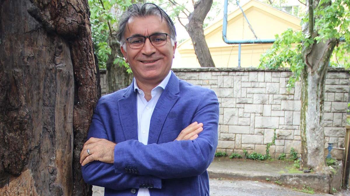 Prof. Dr. Selçuk Şirin: Uzaktan eğitim yoksul çocuklar için dezavantaj