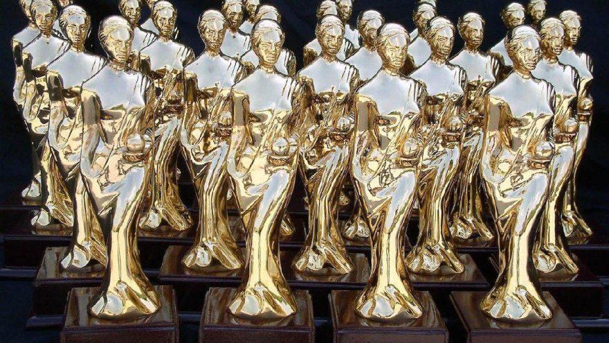 57. Antalya Altın Portakal Film Festivali'nde gösterilecek belgesel ve kısa filmler belli oldu