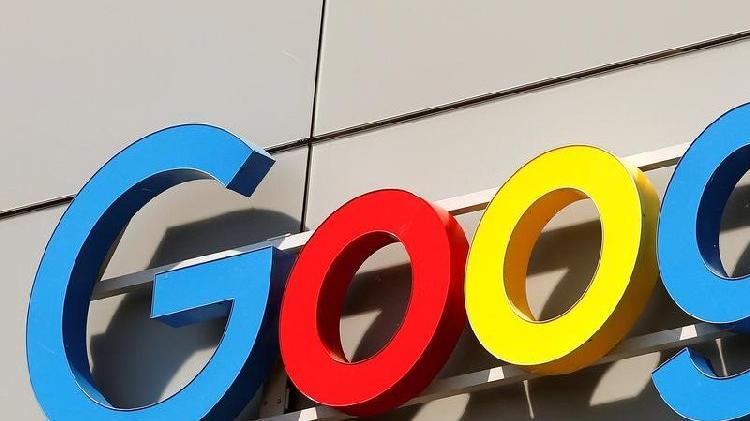 ABD Adalet Bakanlığı, Google'a tekelleşme davası açıyor