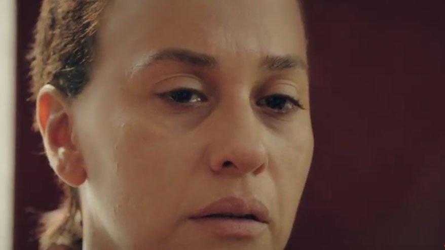 Kırmızı Oda 2. bölüm fragmanı yayınlandı! Mehmet'in tüm geçmişi gün yüzüne çıkıyor