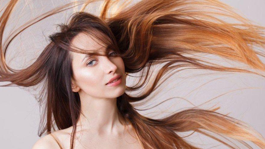 Saç detoksu nedir, ne işe yarar?