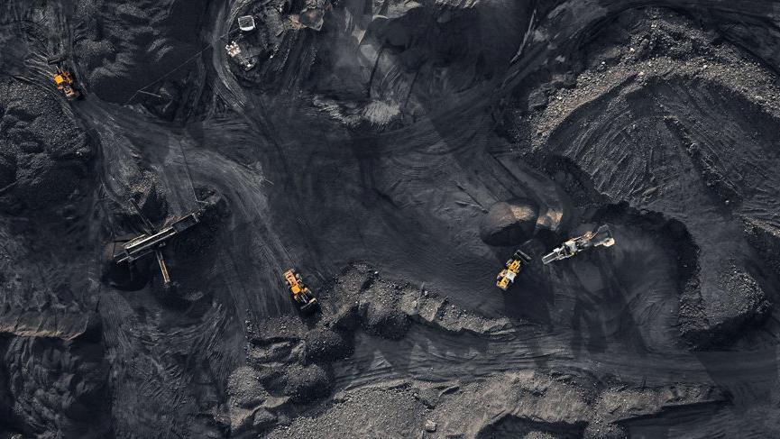 TEMA'dan maden ihalesi tepkisi: Kayseri'den daha büyük bir alanı kaplıyor!
