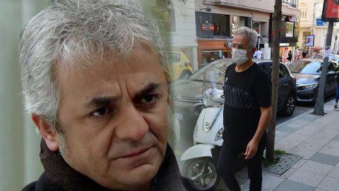 Zafer Algöz'den 'Ozan Güven' sorusuna kaçamak yanıt
