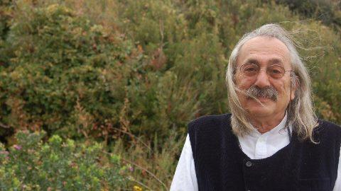Gazeteci Erbil Tuşalp hayatını kaybetti