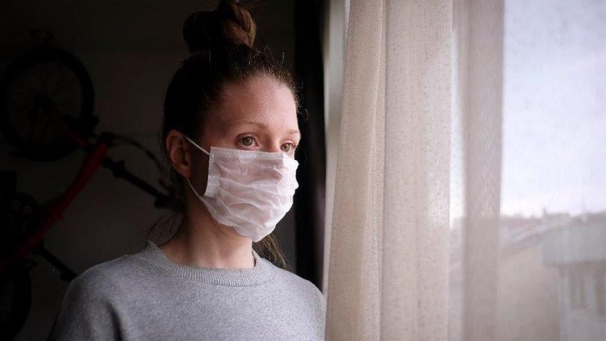 5 Eylül corona virüs verileri açıklandı! Vaka sayısı yükseliyor…