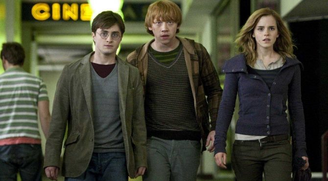 [Resim: harry-potter_16_9_1599400903-670x371.jpg]