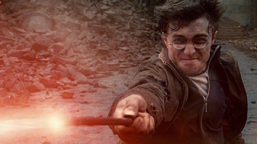 Harry Potter ve Ölüm Yadigarları: Bölüm 2 konusu ne, oyuncuları kimler?