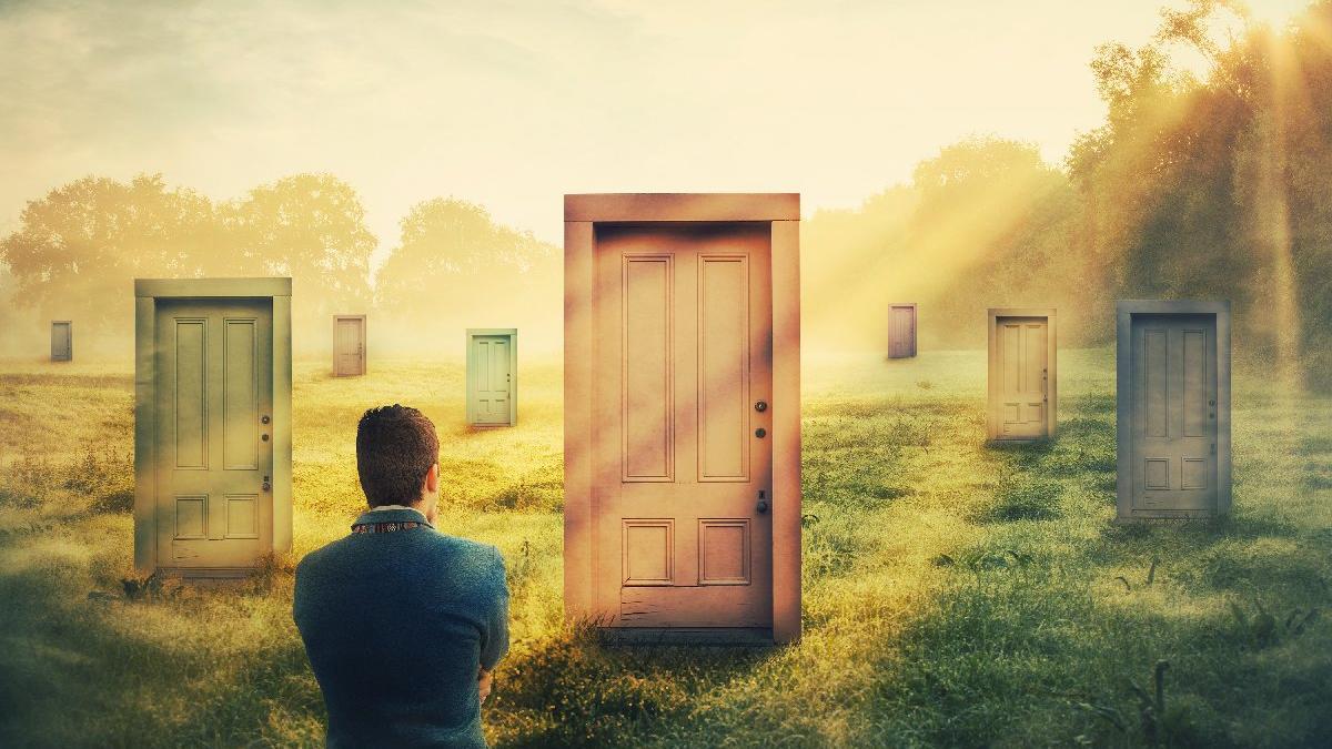 Dinçer Güner uyarıyor: Şans kapınızı çalabilir