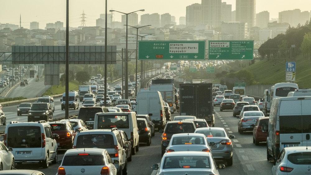 Zorunlu trafik sigortası kaç yılda bir yapılır?