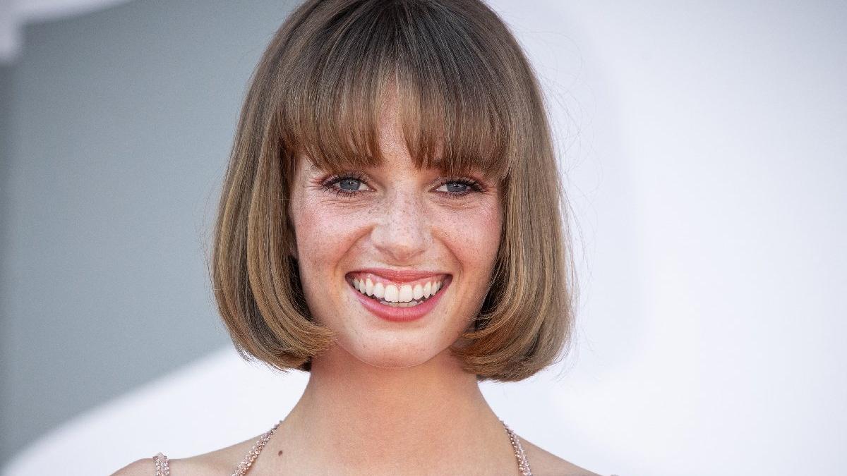Stranger Things'in yıldızı Maya Hawke, disleksi olduğunu açıkladı