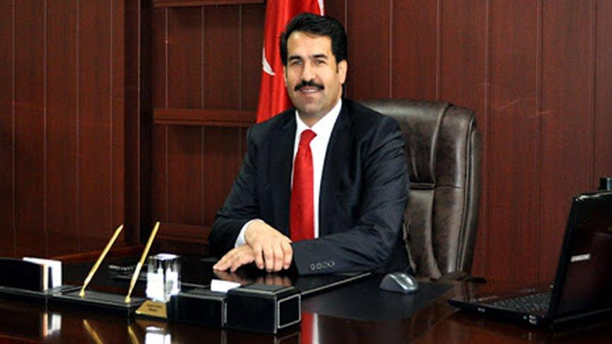 AKP'li Cemil Yaman'nın dayısı coronadan öldü