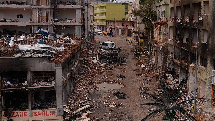 Bakan Soylu: Reyhanlı patlaması sorumlusu terörist yakalandı