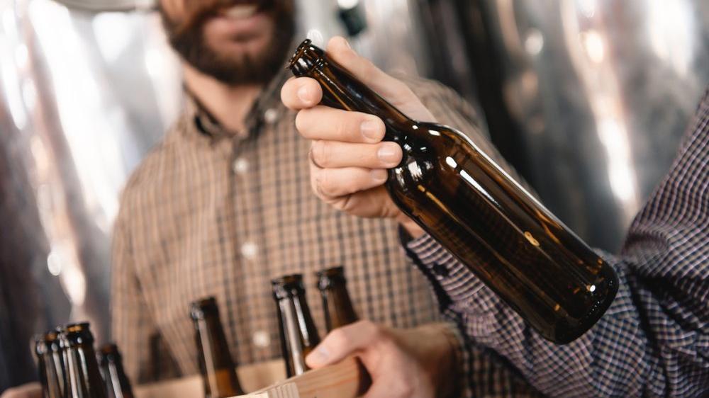 Eurostat açıkladı: Türkiye'de alkol fiyatları AB ortalamasının 2 katı
