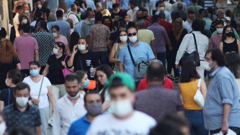 İstanbul'un ardından Ankara da yeni tedbirleri açıkladı