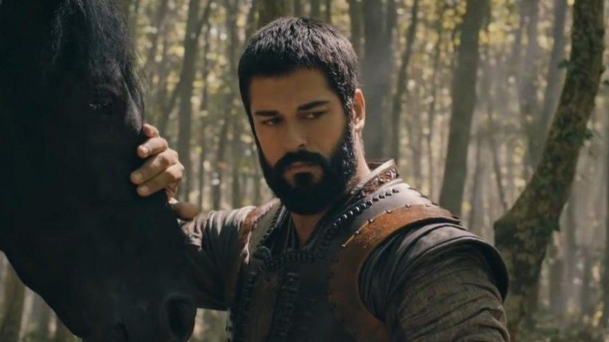 Kuruluş Osman 2. sezon fragmanı yayınlandı! Yeni sezon ne zaman başlayacak?