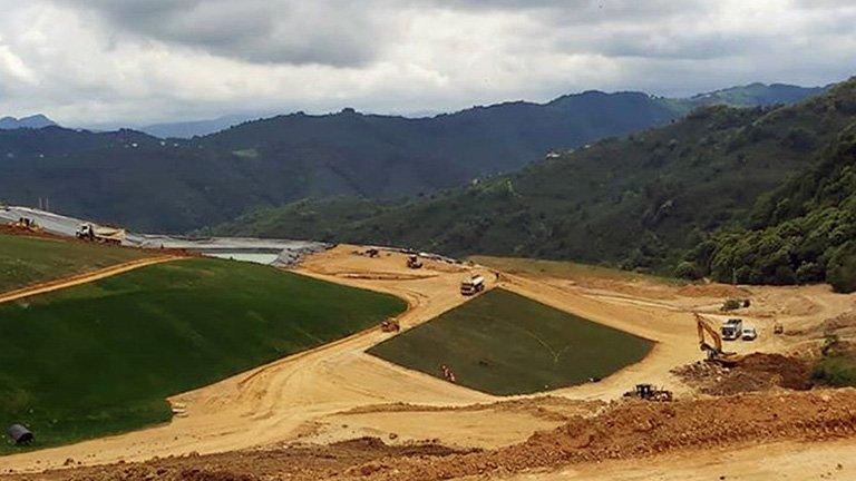 CHP'li Torun: Ordu ormanlarının 3'te 1'i maden sahası yapılacak