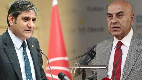 Erdoğan'ın BES ile ilgili sözlerine muhalefetten sert tepki