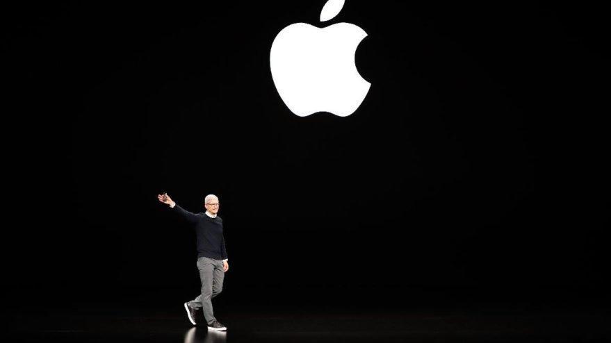 Yeni iPhone'un tanıtım tarihi yaklaştı! Apple tanıtımı ne zaman?