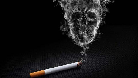 Pandemi süreci sigarayı bırakma bahaneniz olsun
