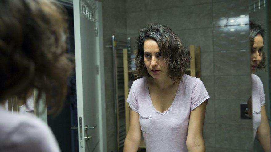 31. Ankara Film Festivali'nin ödülleri belli oldu
