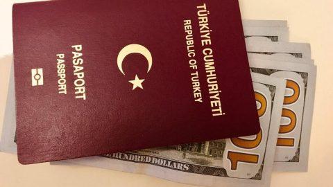 Türk zenginlerin yurt dışındaki 500 milyar doları için Ankara harekete geçti