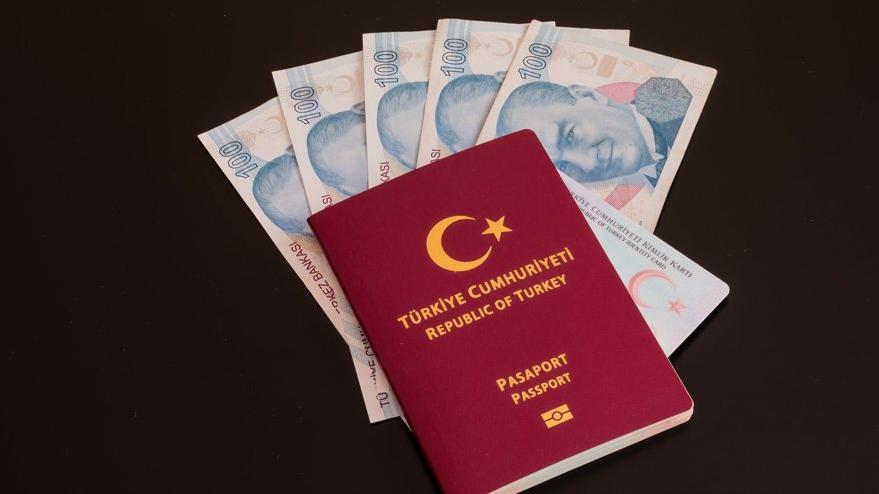 Almanya Türklerin hesaplarına erişebilecek: 1 Ocak'ta resmen başlıyor
