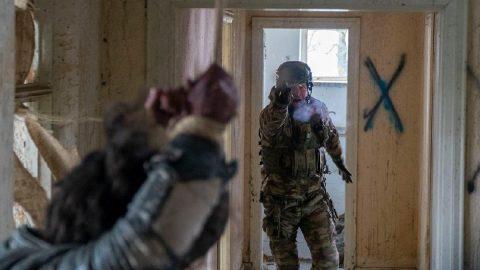 Savaşçı 98. yeni bölüm fragmanı geldi! İşte Savaşçı 97. son bölümde yaşananlar...