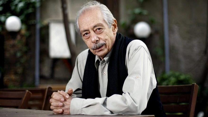 Genco Erkal: 'Karar vermişler tiyatroyu bitirecekler'