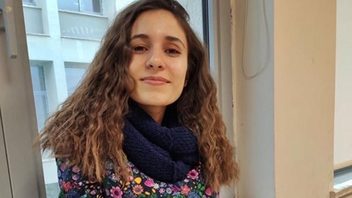 Gülistan Doku'nun avukatına 'suya düşmedi' dediği için inceleme başlatıldı